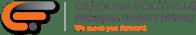 Carolina Foothills FCU Logo