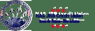 NAS JRB CU Logo