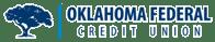 OKFCU Logo