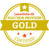 Aspire_Badges_Solution_Provider_Gold_10
