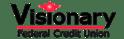 Visionary FCU Logo-1